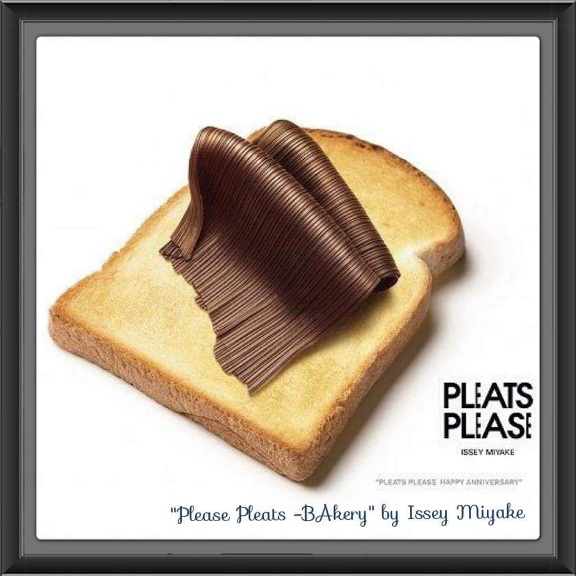 please pleats bakery 01