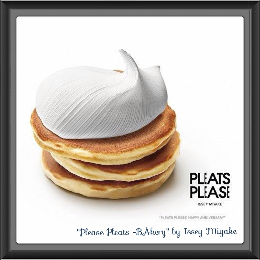 please pleats bakery 02
