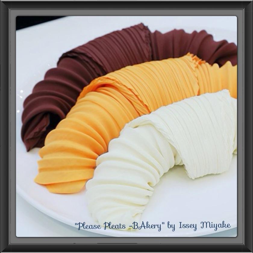 please pleats bakery 05