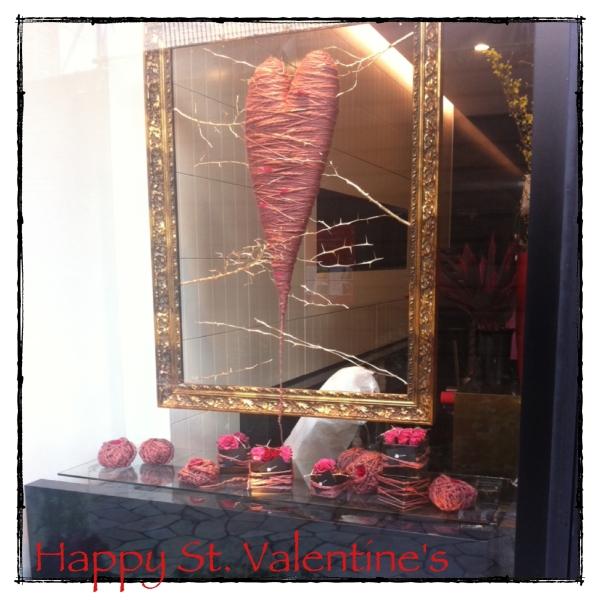 st. valentines 01