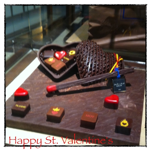 st. valentines 02