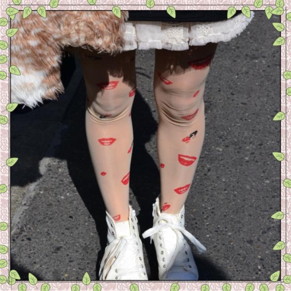 tattoo tights 03