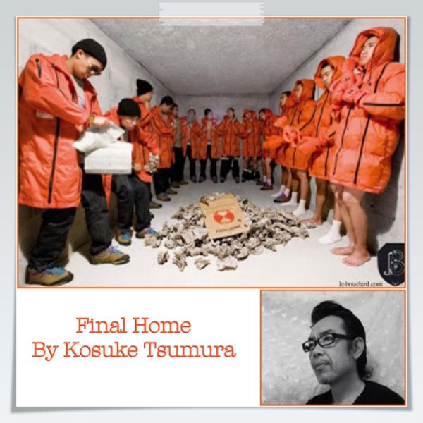 final home E