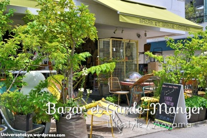 bazar label_Fotor