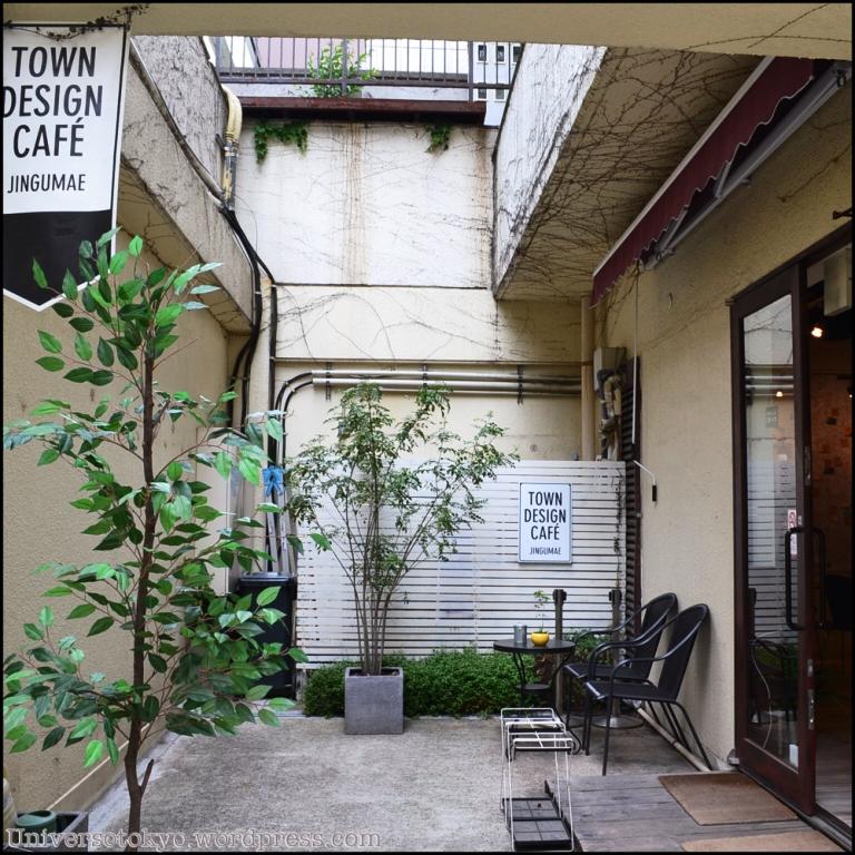design cafe 02