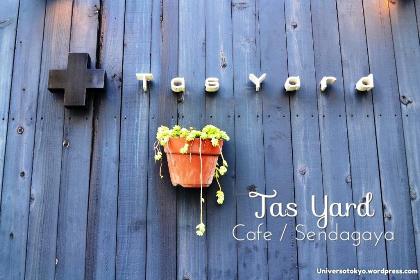 tas yard label_Fotor