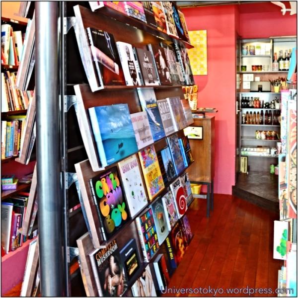 Books Bunny