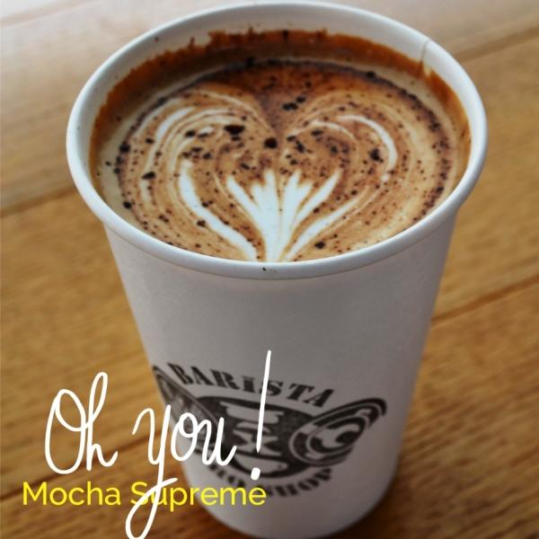 Streamer Coffee Company 12