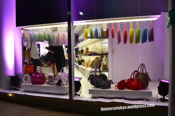 FNO 01