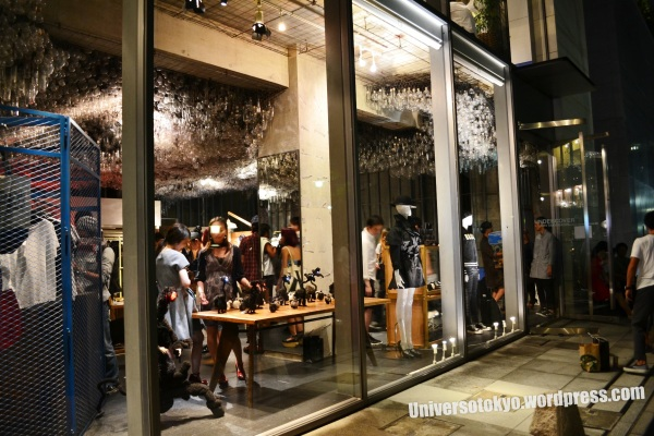 FNO 06