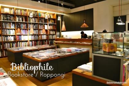 Bibliophilelabel_Fotor