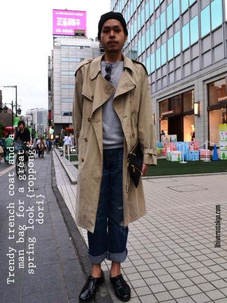 Roppongi Art Night Fashion