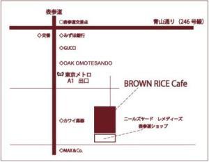 brownricemap