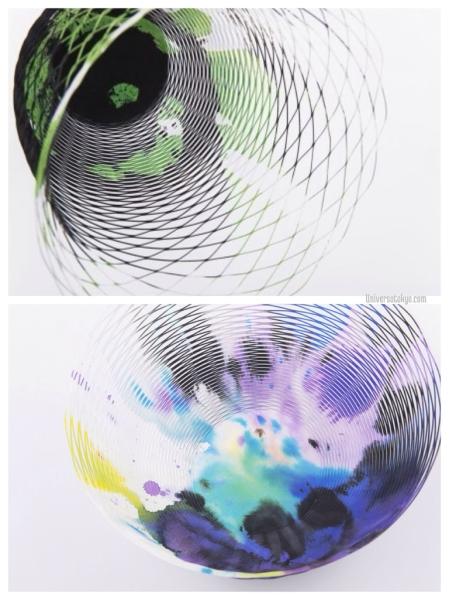 Airvase by Takehiko Inoue