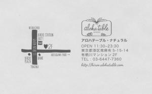 alohatablemap