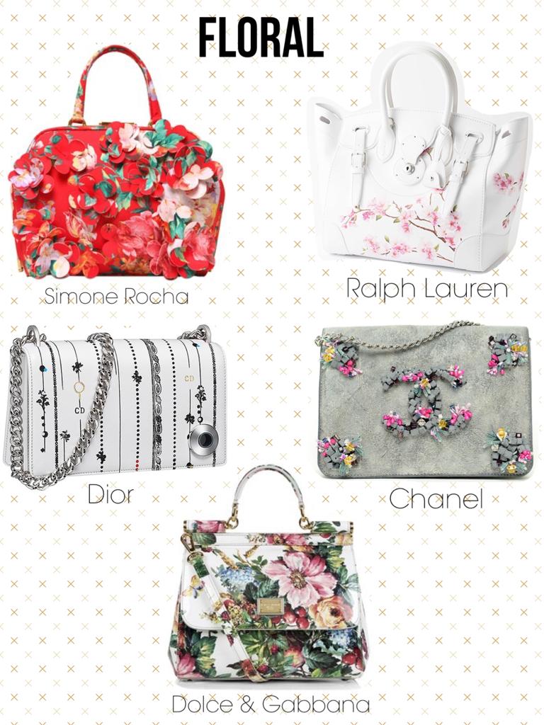 Spring Bag