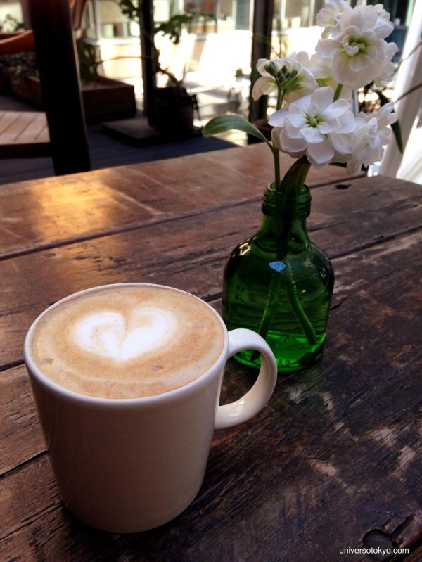 idee cafe