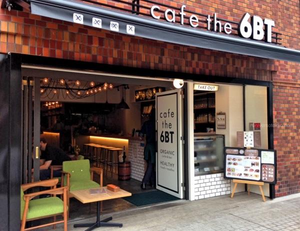 cafe 6bt