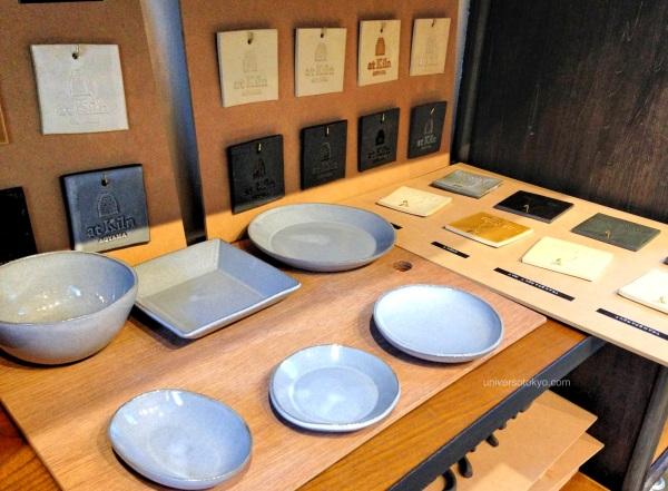 pottery10_Fotor