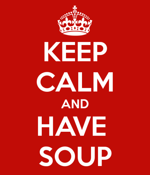 keep-calm-and-have-soup