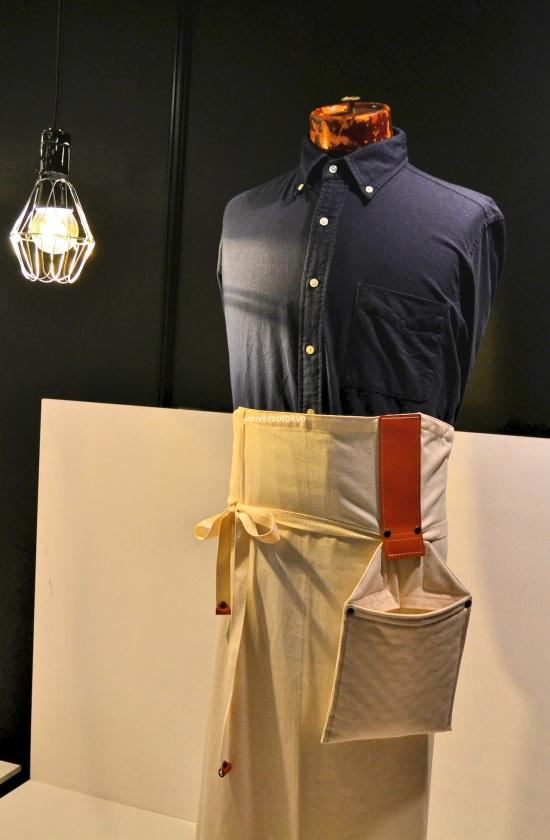 TDW fashion