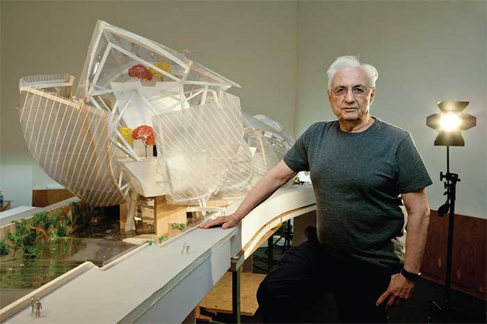 261-gehry