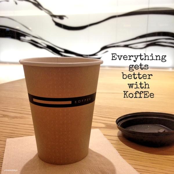 toranomon koffee